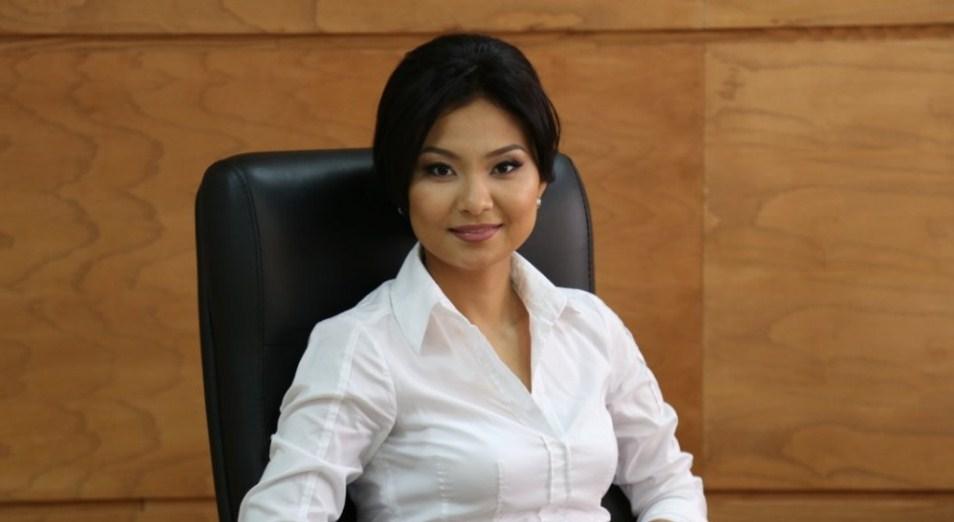 Что ждет блокчейн и криптовалюты в Казахстане