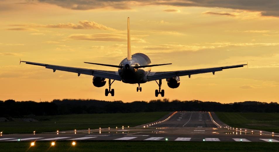 Нелетная авиабезопасность