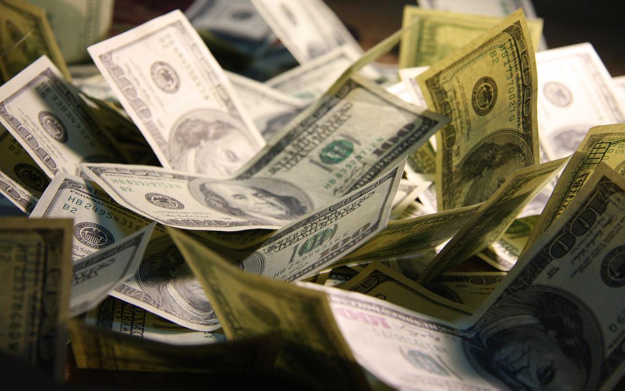 Российские миллиардеры с начала года стали богаче на $2,7 млрд