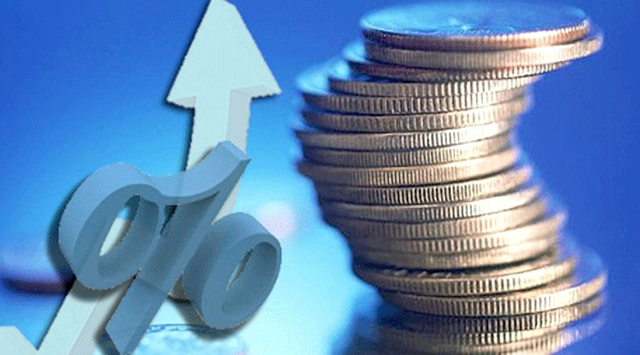 Среднемесячная заработная плата в РК составила 160 тыс тенге в сентябре