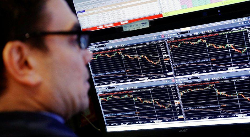 Фондовый рынок готов побороться с банками за депозиторов