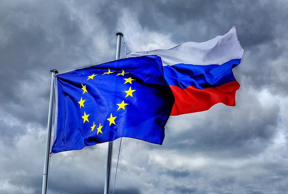 ЕС утвердит новые санкции в отношении России - СМИ