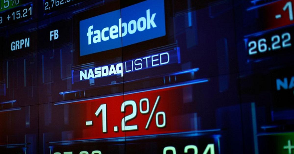 На KASE появятся акции Facebook, Microsoft, Starbucks, Apple