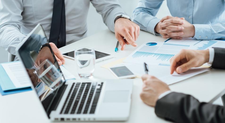 Микро- и малый бизнес в Казахстане освобождаются от основного налога и проверок на три года