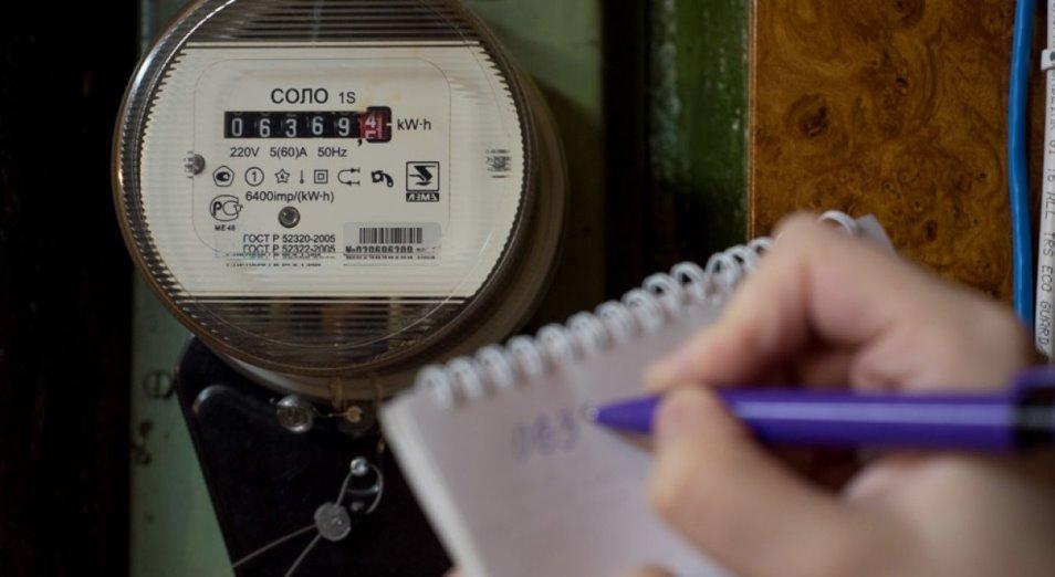 Мажилисмены предложили больше не субсидировать стоимость электричества для населения