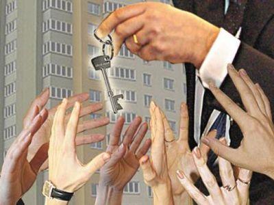 Астанада үй кезегіне тұратындар саны неге көбейіп отыр