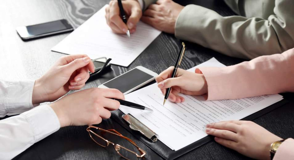 Как коронавирус в Казахстане отразится на договорах бизнес-партнеров