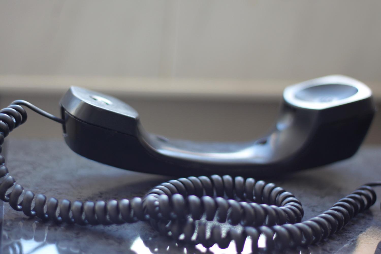 Казахстанцы продолжают отказываться от фиксированных телефонных линий