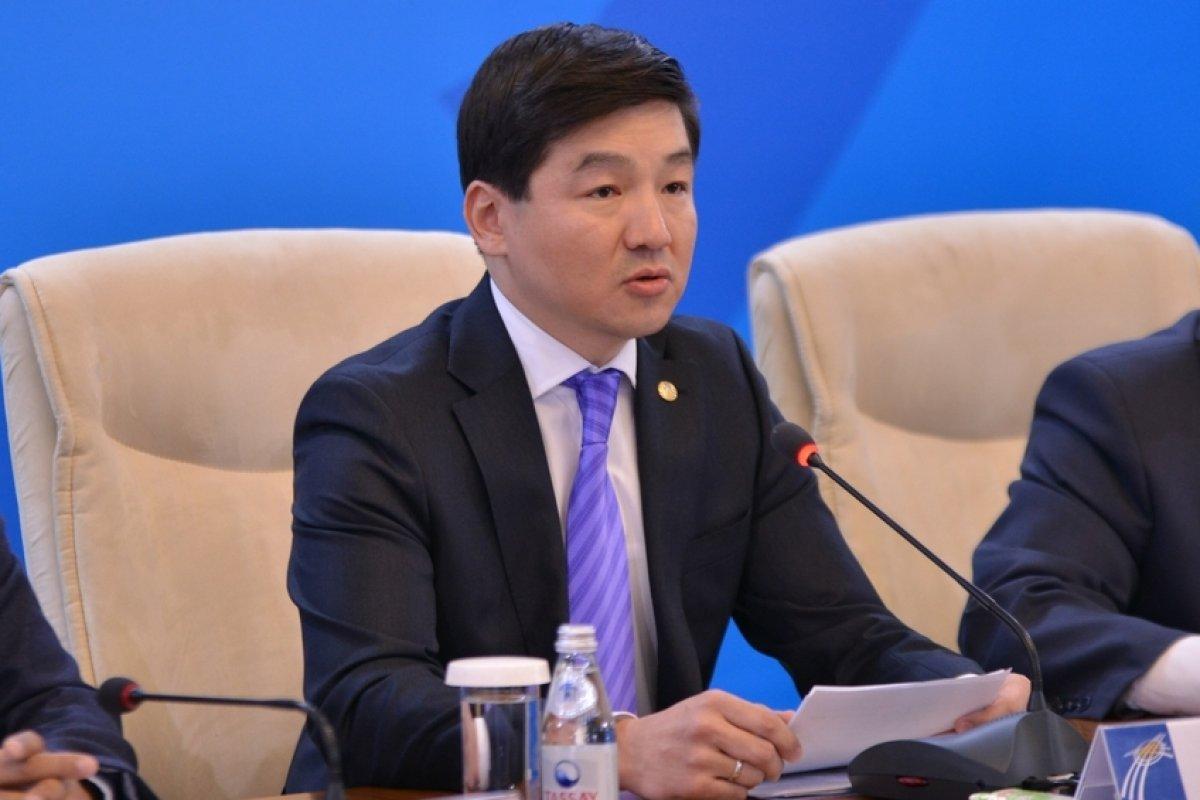 Власти Алматы запускают спецпрограмму для обеспечения жильем многодетных и неполных семей