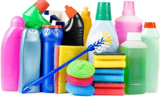 Производство мыломоющих средств стоимостью 834 млн тенге введут в СКО