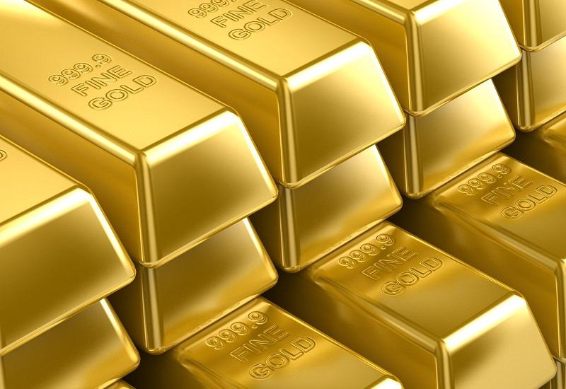 Венесуэла в мае продала золото на сумму $570 млн