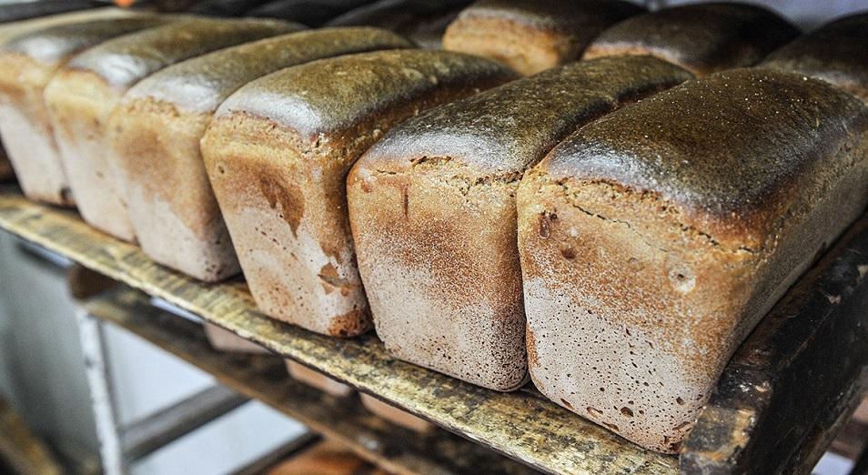 Хлебные противовесы