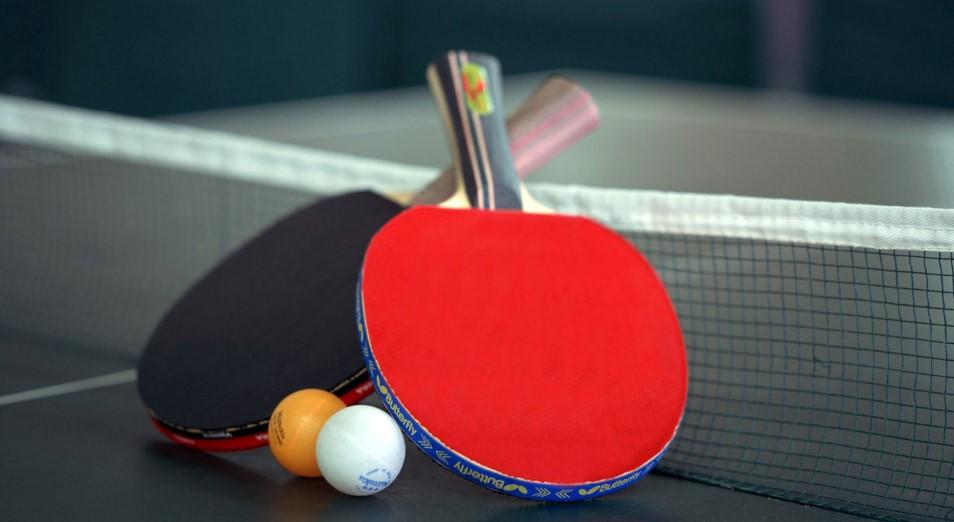 ITTF настроена пессимистичнее ITF