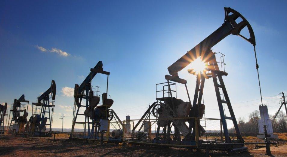 Три главных плюса для экономики Казахстана от подписания соглашения ОПЕК
