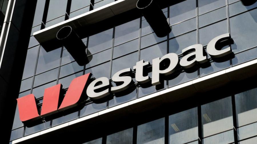 Аустралия банкінің басшысы лаңкестікті қаржыландырғаны үшін отставкаға кетті
