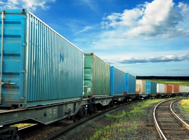Казахстан не останавливает грузовые перевозки с Китаем, несмотря на вспышку коронавируса