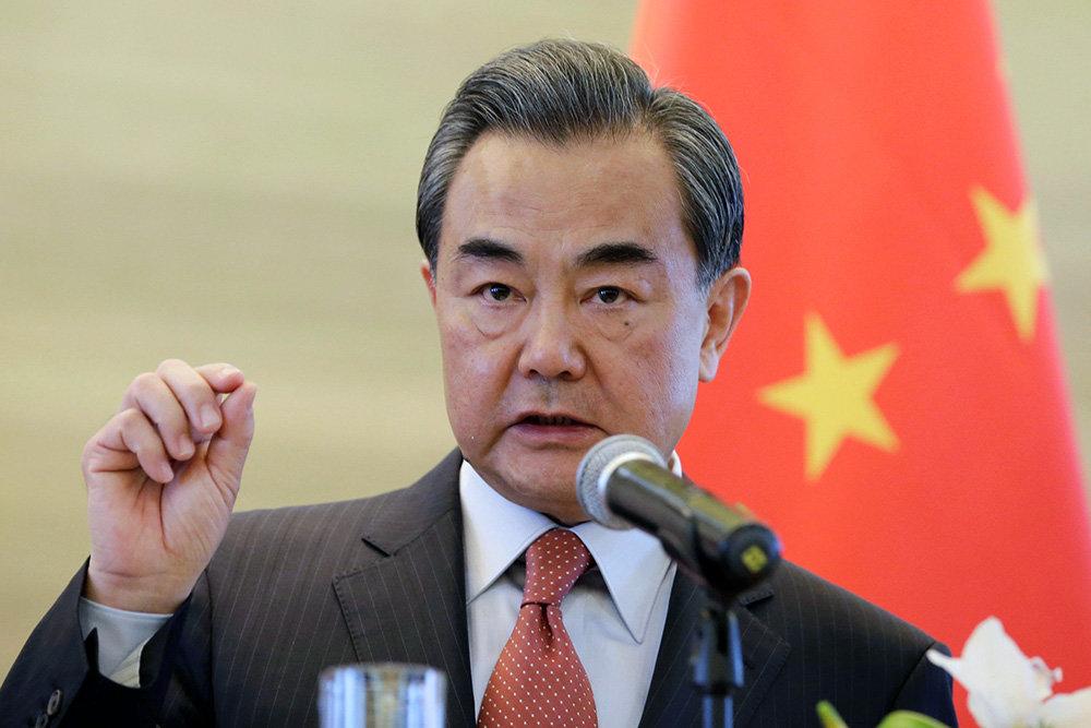 Китай согласен на свободное от политики международное расследование по COVID-19