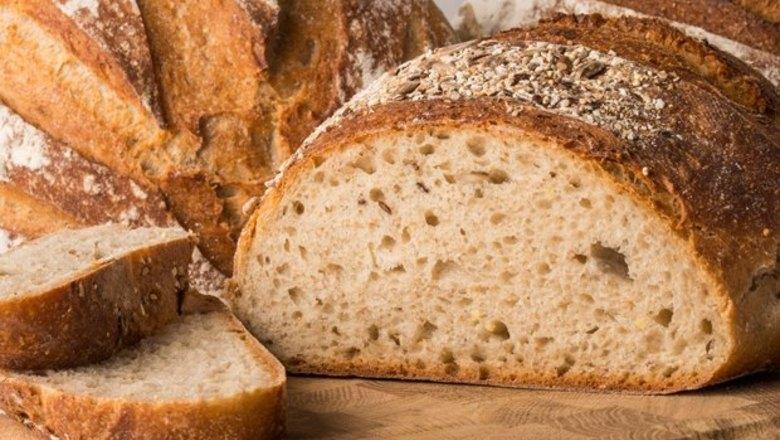 В Костанайской области выделили дополнительные деньги для сдерживания цен на хлеб
