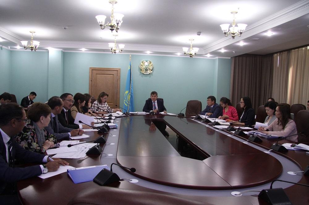 Мертворождение: Минздрав Казахстана перепроверит статистику