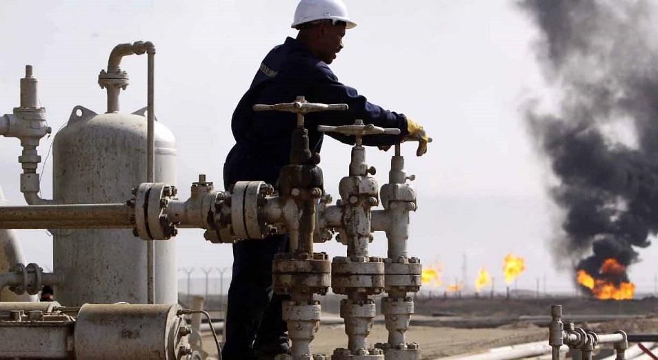 Ресей ластанған мұнай үшін Қазақстанға 76 миллион доллар көлемінде өтемақы төлейді