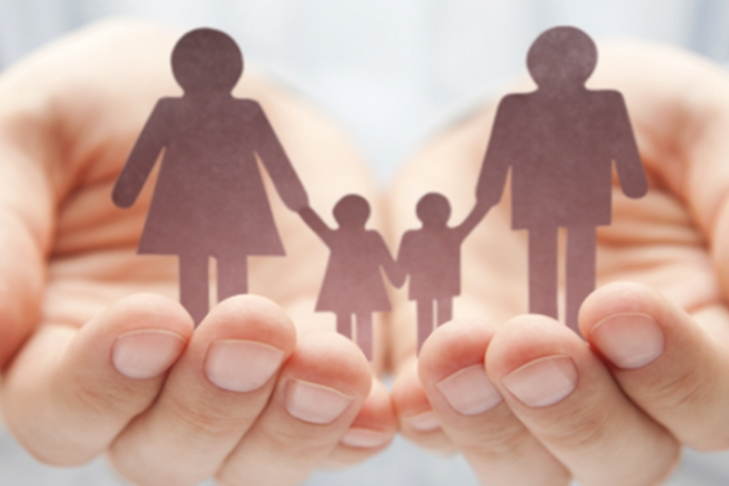 3 304 семьям прекращены выплаты адресной соцпомощи в Алматинской области