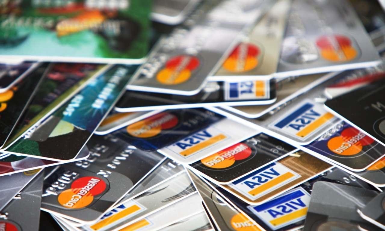 Памятка для потребителя: как работает кредитная карта