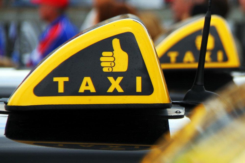 Дочерние предприятия АО «Астанаэнергосервис» переходят на такси
