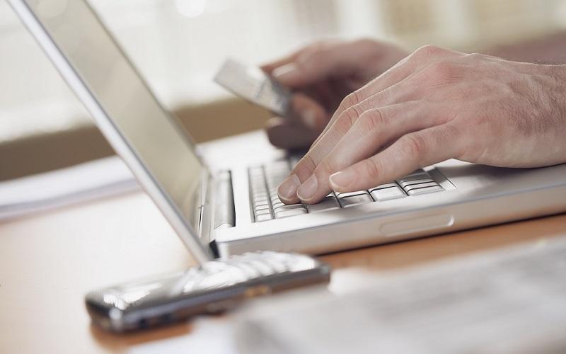 Платежи через Kaspi Минфин РК планирует обложить налогом