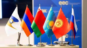 Страны ЕАЭС обсуждают отказ от права вето по некоторым вопросам