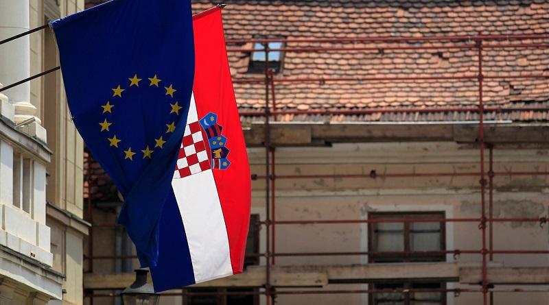 Кто прошел во второй тур президентских выборов в Хорватии
