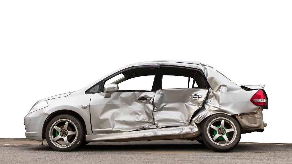 Топ-5 страховых компаний по рынку собрали свыше 80% страховых премий по автокаско