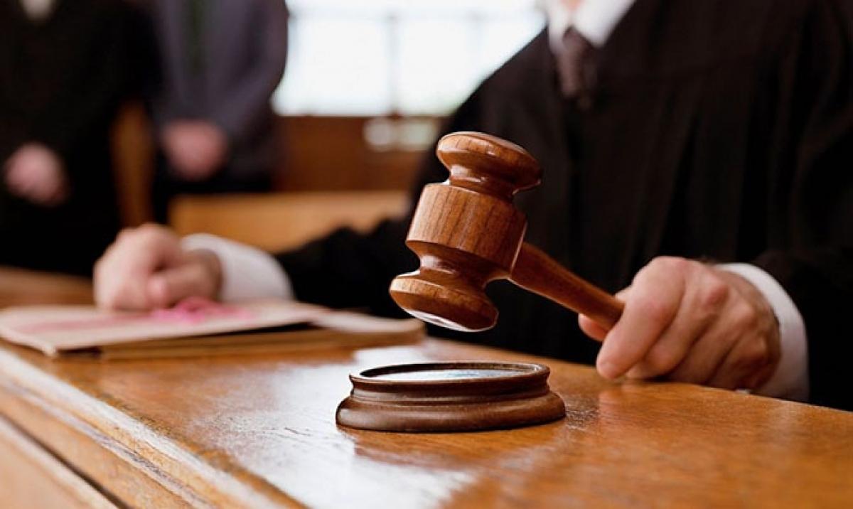 Экс-главком ВМС Казахстана Жанзаков приговорен к шести годам лишения свободы