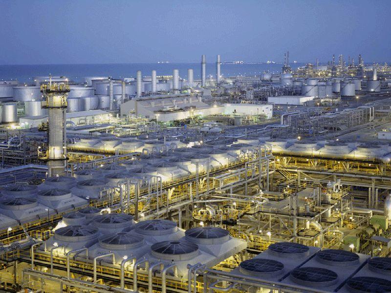 Наследный принц разрешил Saudi Aramco провести IPO