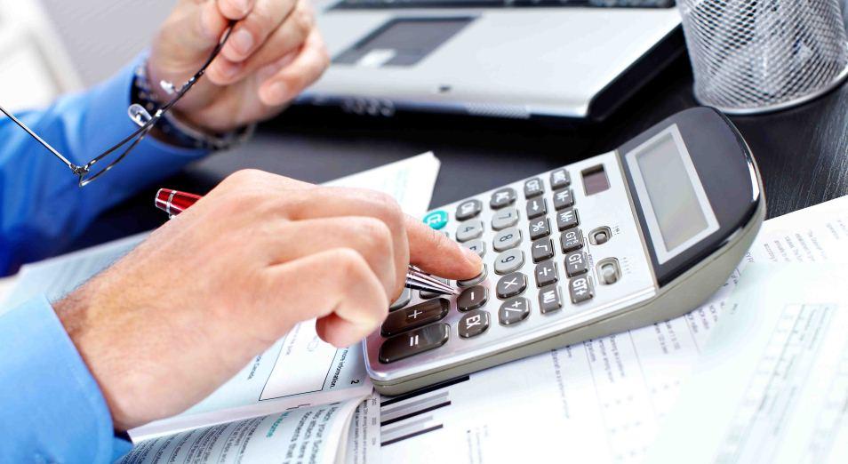 Сколько казахстанцев уплатило ЕСП с начала года