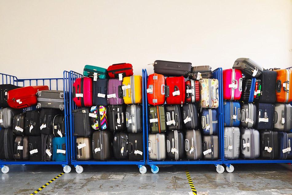 Нормы беспошлинного ввоза товаров для личного пользования снижены в ЕАЭС с 1 января
