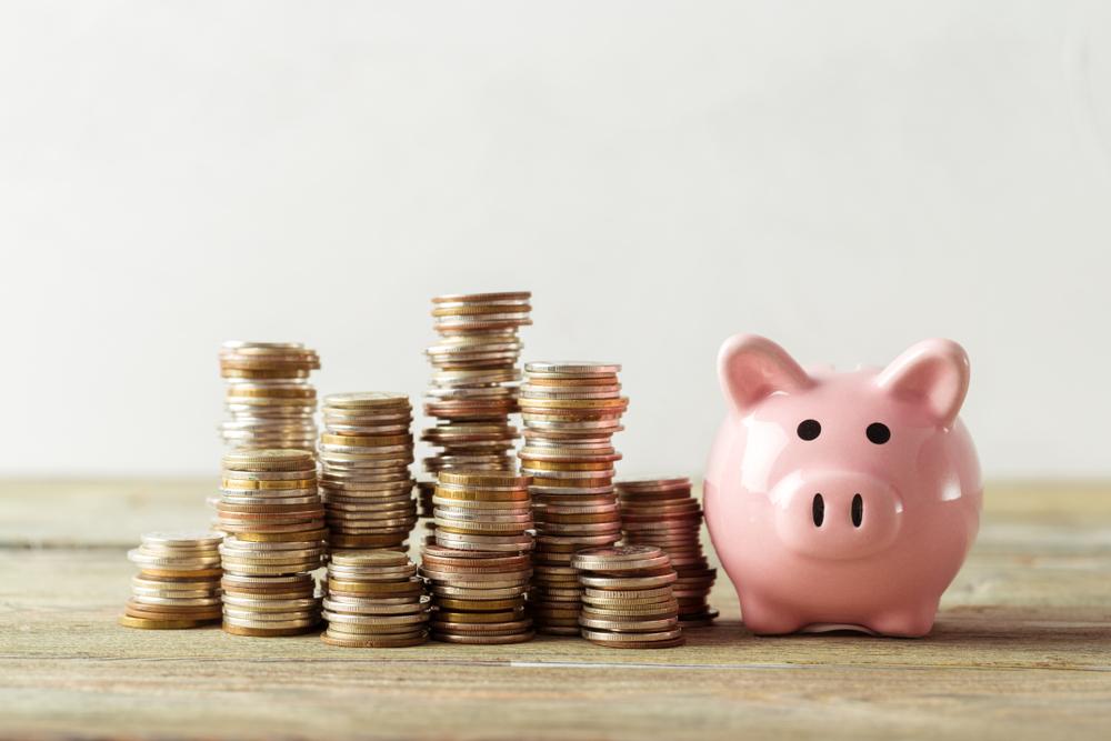 420 млрд тенге пенсионных накоплений могут быть переданы частным управляющим