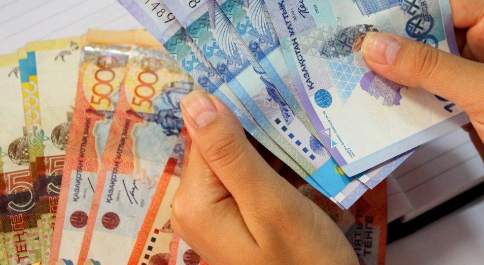 Год валютного пессимизма