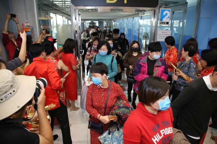 Вьетнам экономикасына коронавирустан 1,8 млрд доллар шығын келеді