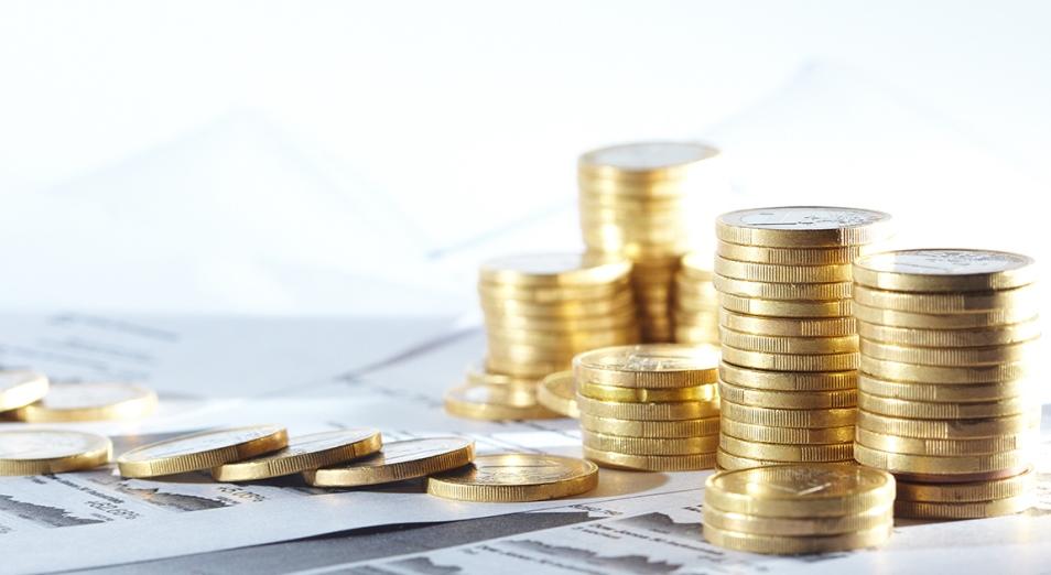 Собираемость налогов увеличилась на 17%