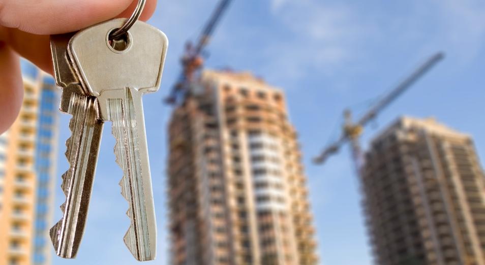 МИИР настаивает на привлечении долевого жилья в «7-20-25»