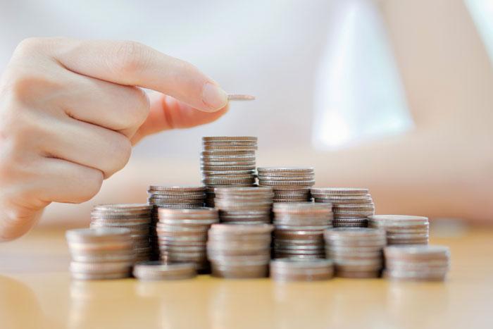 Қазақстандық компаниялар ағымдағы шоттарын доллармен ұстауға құштар
