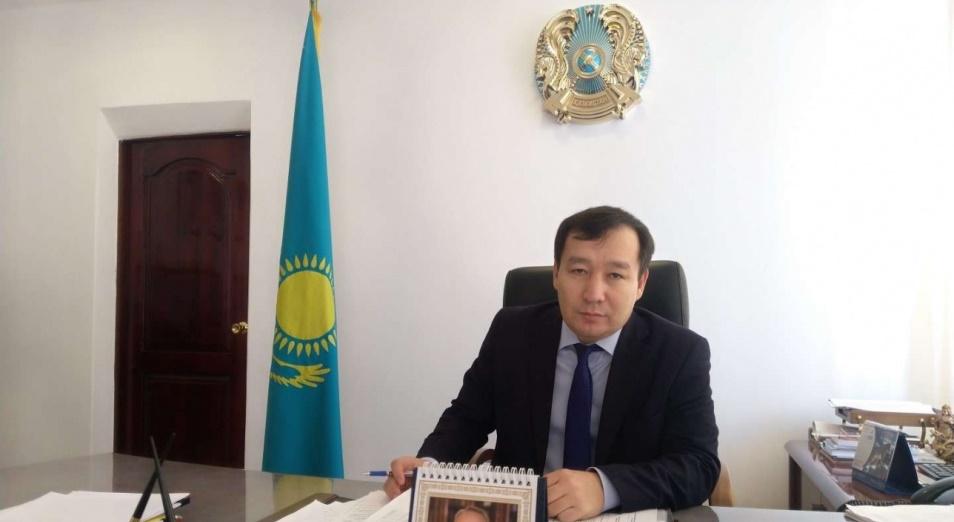 Объединение АРЭК и Астана-РЭК даст снижение тарифа на 5%