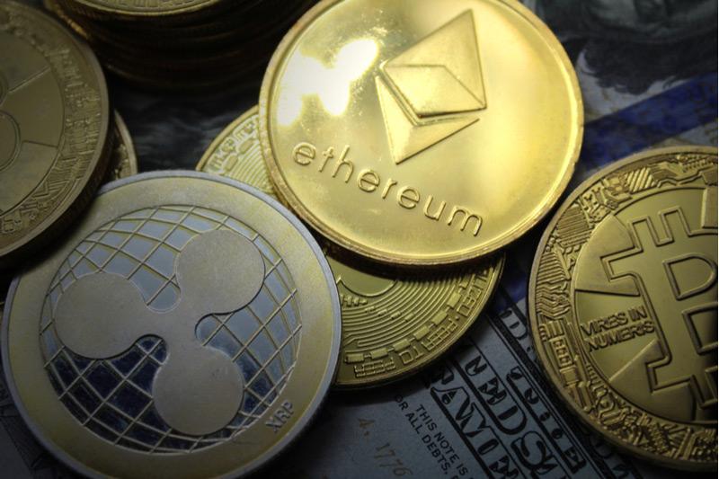 Libra, TON и Bakkt: чем запомнился 2019 год для криптоиндустрии?