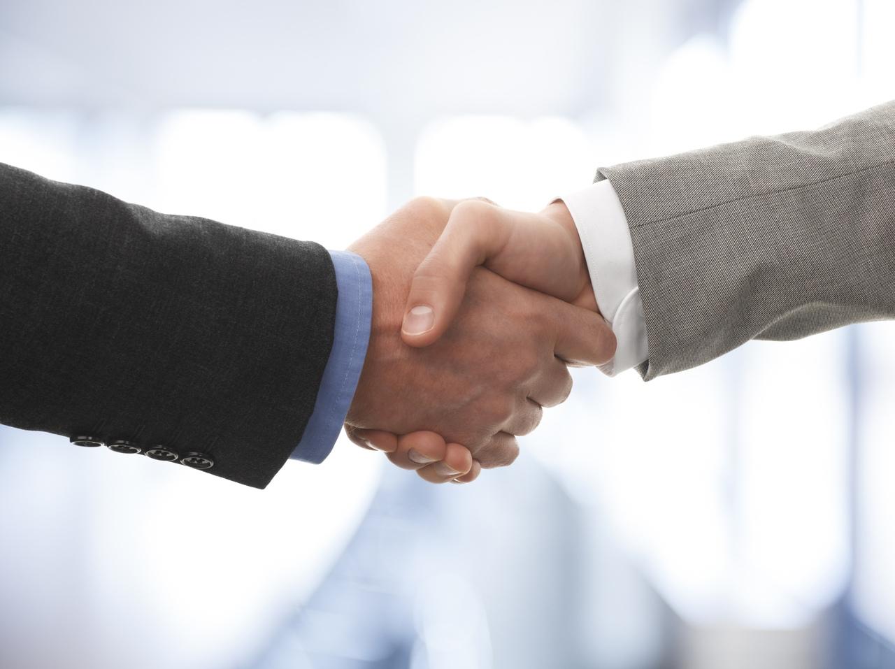 В Нур-Султане пройдет Первый инвестиционный форум ГЧП