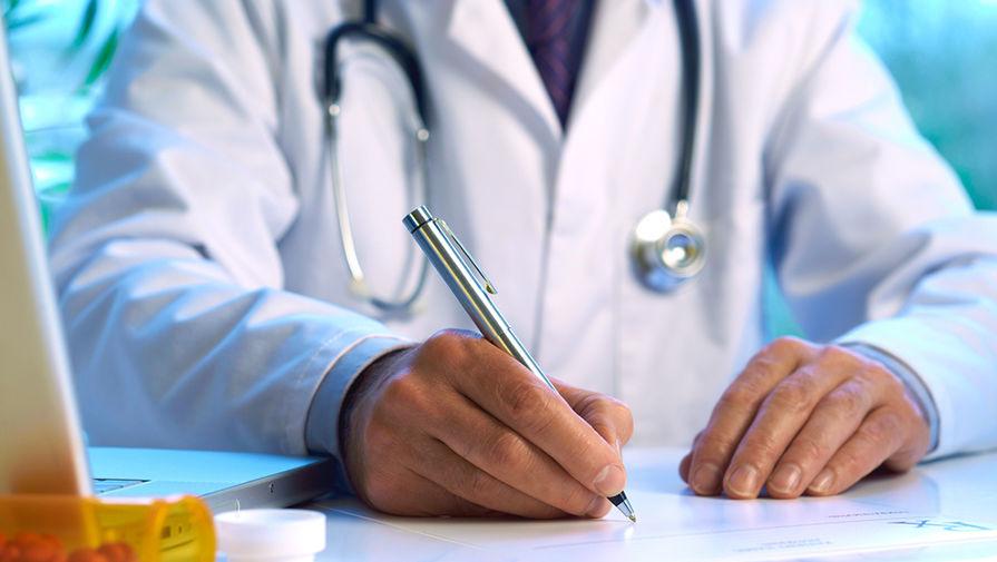 Алматыда коронавирусқа шалқықандардың 60% емделіп шықты