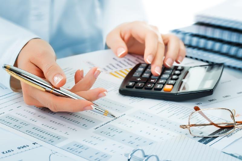 Инфляция в Казахстане в текущем году может составить 9% – Fitch