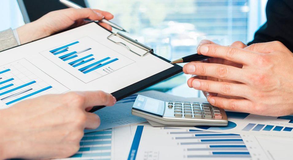 В Павлодарской области в шесть раз увеличили количество субсидий по проектам ДКБ-2020