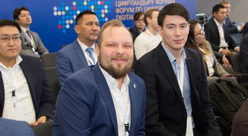 Финский 3D-взгляд в Уральске