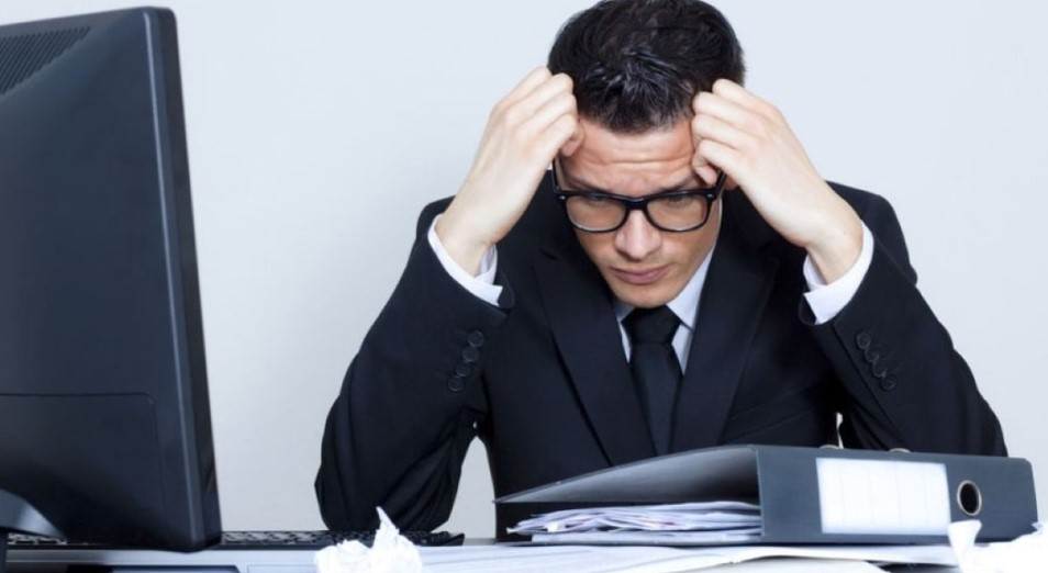 «Поддержать бизнес может компенсация, а не отсрочка»