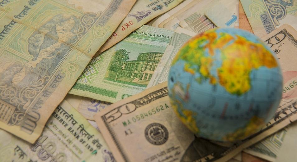 В Казахстане могут открыться еще два представительства китайских банков